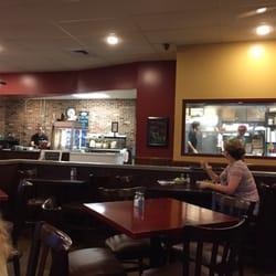 Photo Of Pepino S Restaurant Schererville In United States
