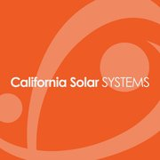 California Solar Systems 13 Photos Amp 31 Reviews Solar
