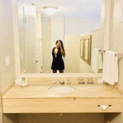 Hyatt Regency Miami - 2019 All You Need to Know BEFORE You Go (with