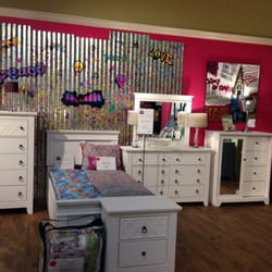 Photo Of Ashley Furniture Homestore   Tomball, TX, United States. They Have  Such
