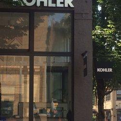 Photo Of Kohler Showroom
