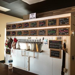 Tiger's Taproom - (New) 73 Photos & 34 Reviews - Beer Bar - 308
