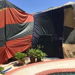 Photo of Blackout Termite and Pest Control - Van Nuys CA United States. & Blackout Termite and Pest Control - CLOSED - 26 Photos u0026 36 ...