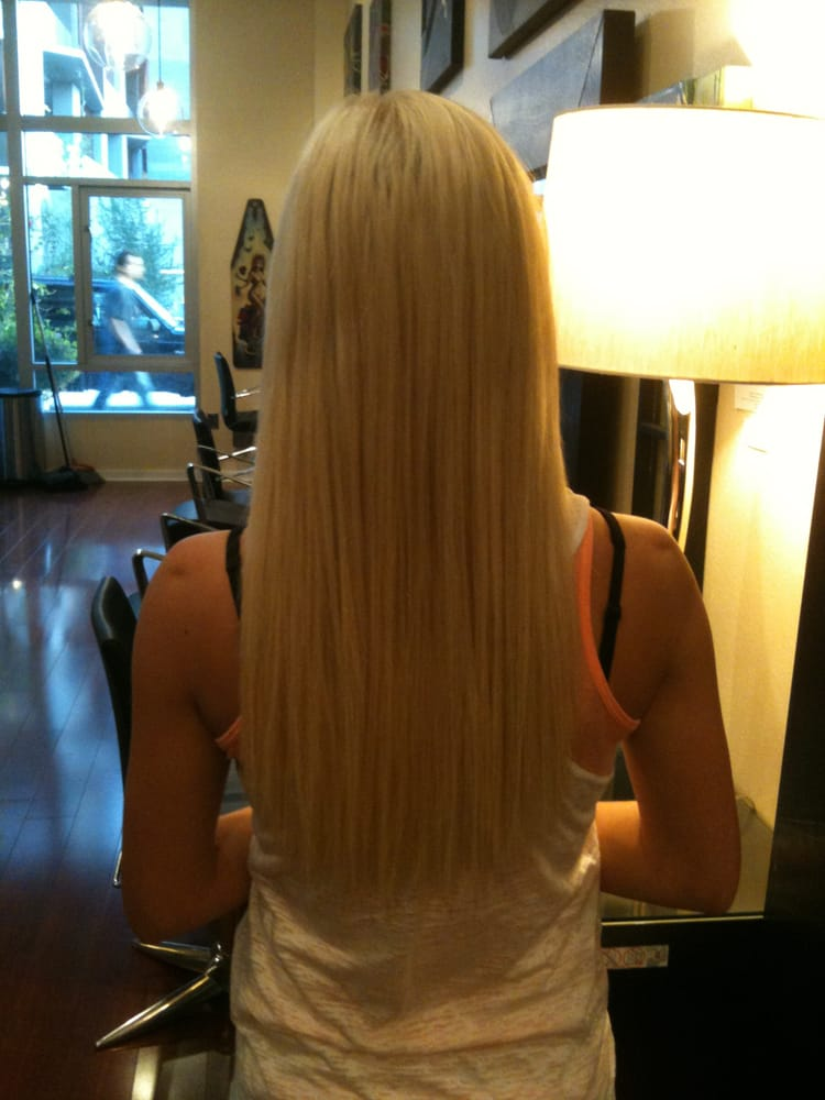 Photos for rockstar hair extensions yelp pmusecretfo Images
