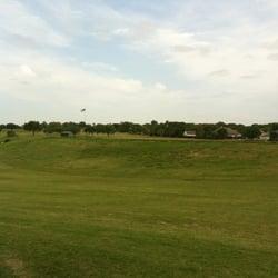 Northcliffe Golf Course logo