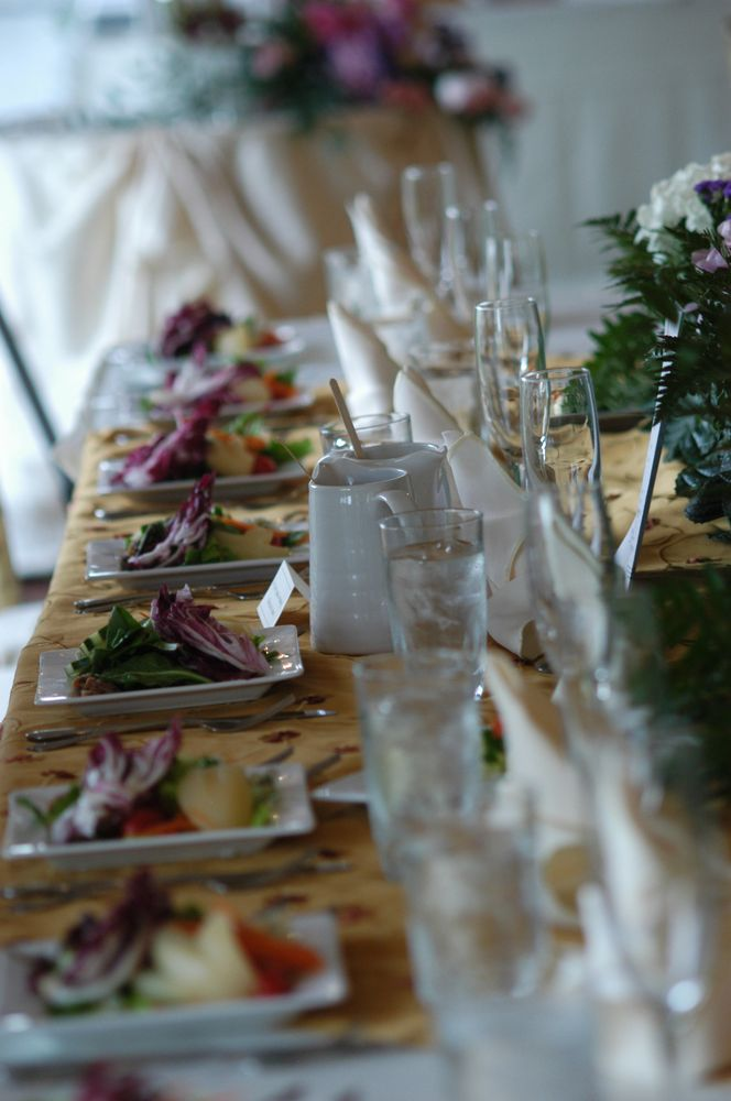 VIPS Catering
