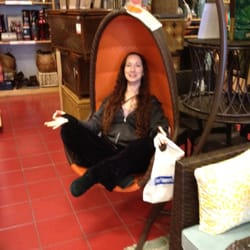 Photo Of Pier One Imports   Medford, OR, United States. Got Lisa A