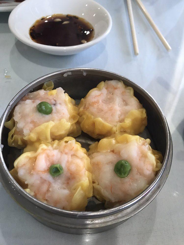 Abc Chinese Restaurant Arlington