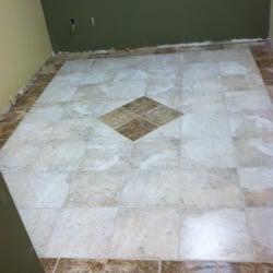 Photo Of Heritage Custom Tile Kitchen And Bath Albany Ny United States
