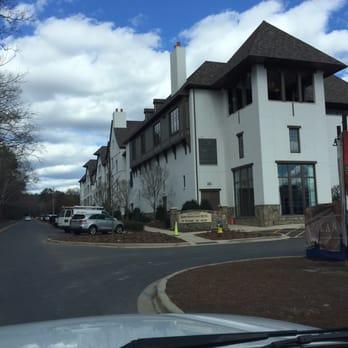 Hotels In Mountain Brook Al Newatvs Info