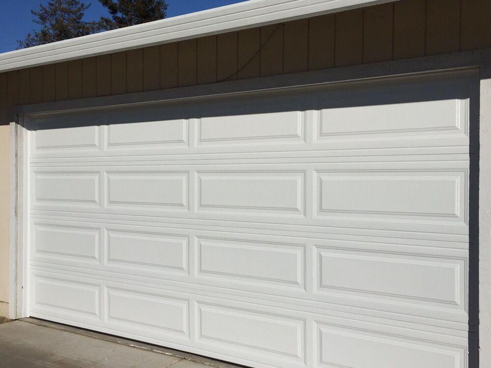 Superbe Jarvis Garage Door Service   21 Photos U0026 93 Reviews   Garage Door Services    Fremont, CA   Phone Number   Yelp