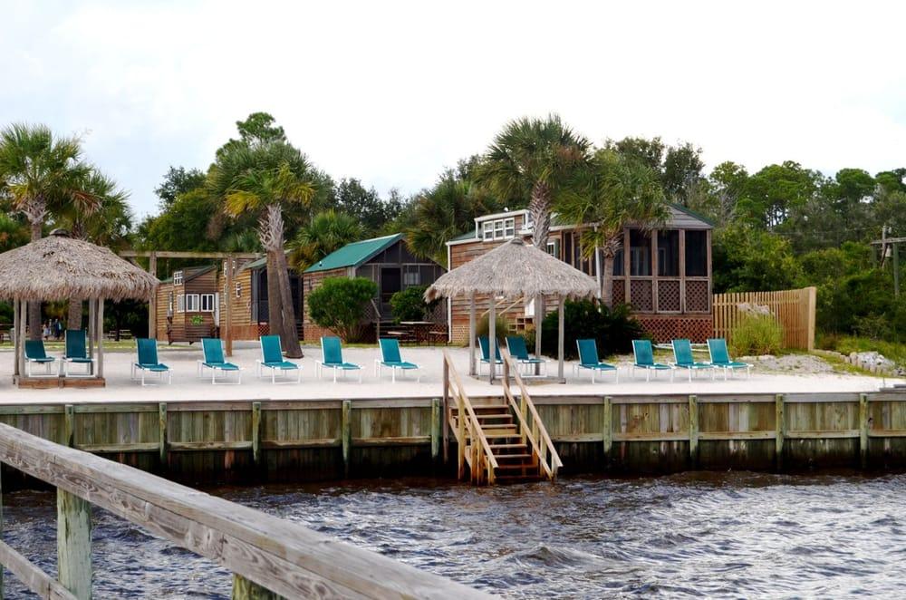 Navarre Beach Condo Rentals