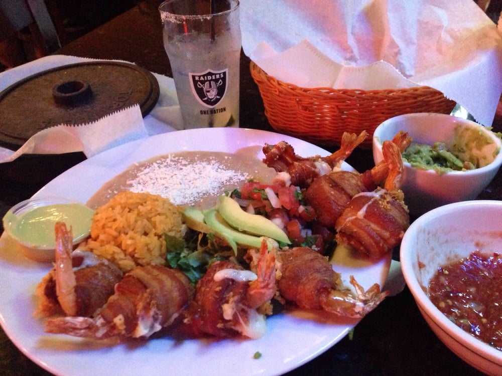 Cazadores Bar and Grill
