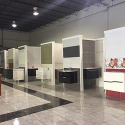 photo of jd home design center doral fl united states sample designs. beautiful ideas. Home Design Ideas