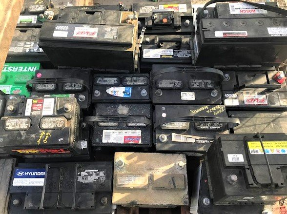 Used Car Batteries Near Me >> Used Car Batteries Yelp