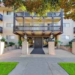 Photo Of Seville Townhouse Apartments   Torrance, CA, United States