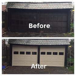 Genial Photo Of Sears Garage Door Installation And Repair   Cleveland, OH, United  States