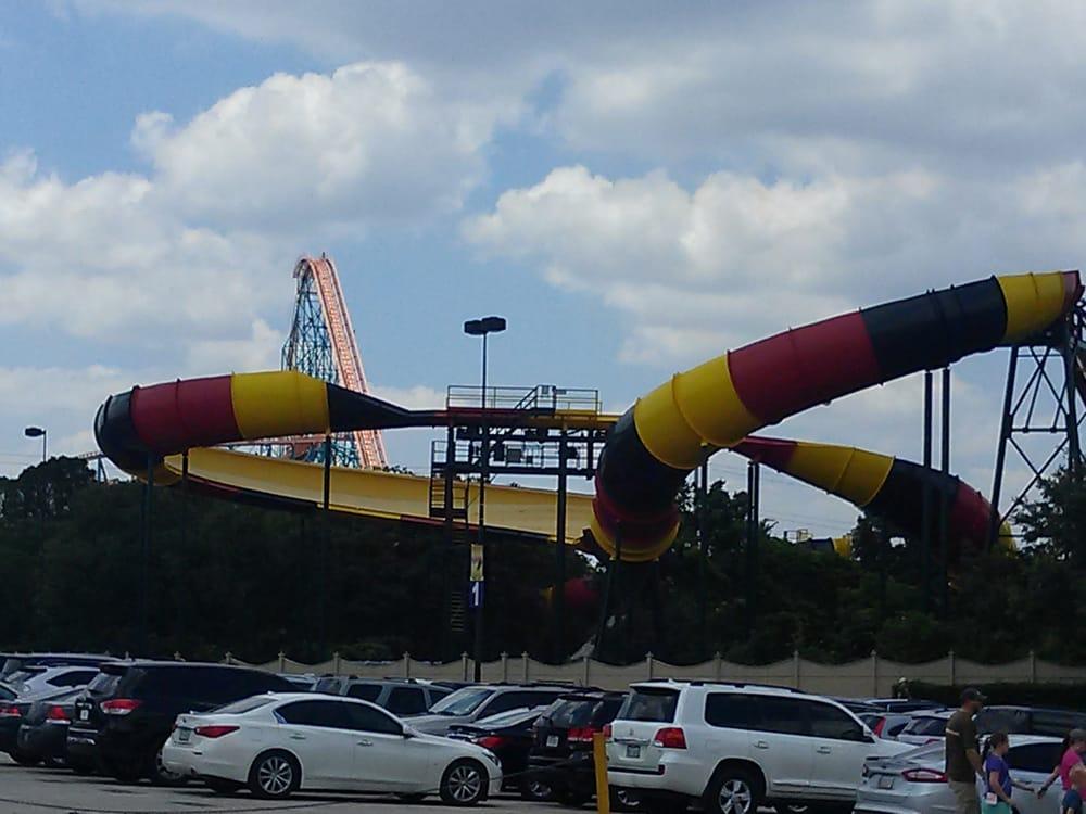 La Vibora: 2201 Rd To Six Flags St E, Arlington, TX