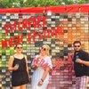 Pitchfork Music Festival: 1501 W Randolph St, Chicago, IL