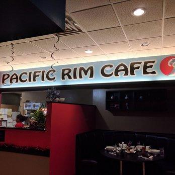 Pacific Rim Cafe - 124 Photos & 172 Reviews - Vietnamese ...