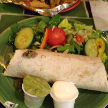 Ahora mexican cuisine 72 photos 110 reviews mexican for Ahora mexican cuisine