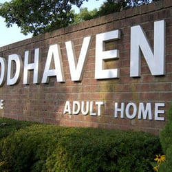 Woodhaven Adult Home 69
