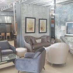 horizon home furniture - 56 photos & 10 reviews - home decor