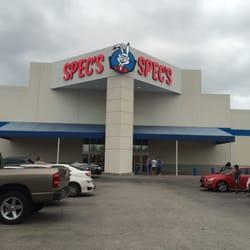 Spec S Liquor Stores Closed 15 Reviews Beer Wine Spirits