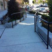 Hamilton recreation center 37 photos 66 reviews recreation centers 1900 geary blvd for Hamilton swimming pool san francisco