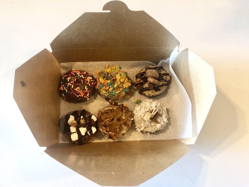 Main Spot Nutrition: 2691 N Hiatus Rd, Cooper City, FL