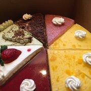 Kiss Cake 67 Photos 23 Reviews Bakeries 10400 Reading Rd