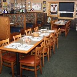 Trucksville Pa Restaurants