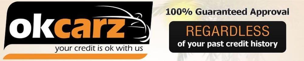 Ok Carz Car Dealers 6324 Raeford Rd Fayetteville Nc Phone