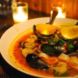 The Best 10 Restaurants Near Downtown Seattle Wa Last Updated