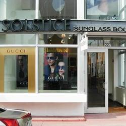 ae48ea9aea6 Solstice Sunglasses - Sunglasses - 227 Eighth Street