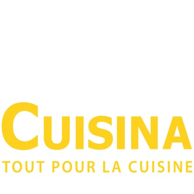 cuisina kitchen bath 50 route du pr sident kennedy