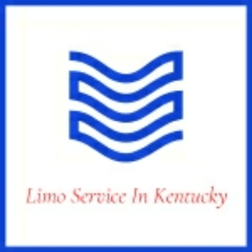 Limo Service In Kentucky: 1736 Lee Ct, Owensboro, KY