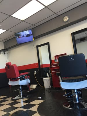 Exclusive Cuts - Hair Salons - 8039 W 87th St, Hickory Hills, IL ...