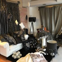 Tappezzeria Maison Decor - Angebot erhalten - Wohnaccessoires ...