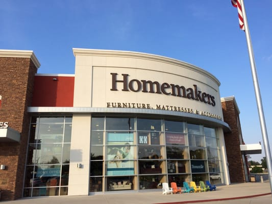 Exceptional Homemakers Furniture 10215 Douglas Ave Urbandale, IA Furniture Stores    MapQuest