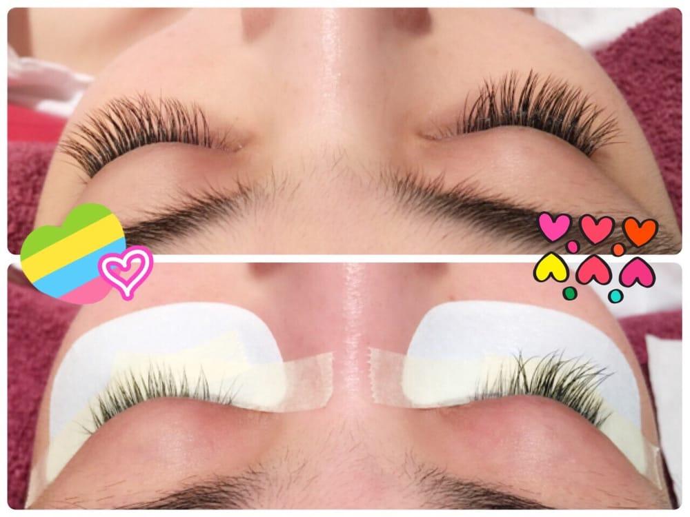 Photos For Flo Lashes Eyelash Extensions Yelp