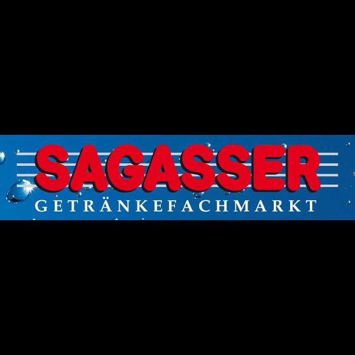 SAGASSER - Beverage Store - Ohmstr. 4, Würzburg, Bayern, Germany ...