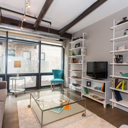 Photo Of Modern Spaces I Home Staging U0026 Design   Chicago, IL, United States  ...