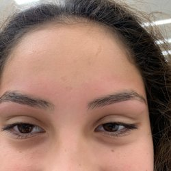 Amna's Eyebrow Threading Salon - 28 Photos & 50 Reviews