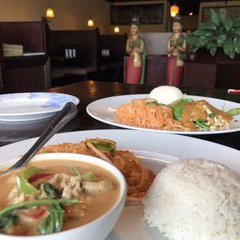 24 star thai cuisine order online 53 photos 130 for 24 star thai cuisine