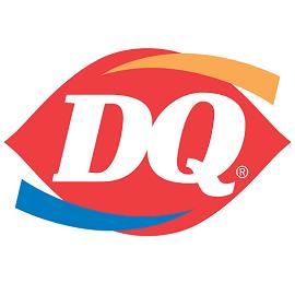 Dairy Queen: 11785 TX-62, Mauriceville, TX