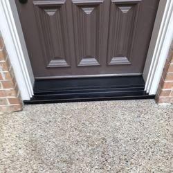 Ordinaire Photo Of DFW Door Repair   Irving, TX, United States. The Front Door