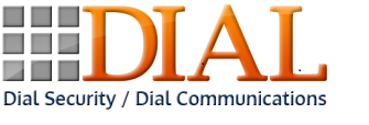 Dial Security: 760 Ventura Ave, Camarillo, CA
