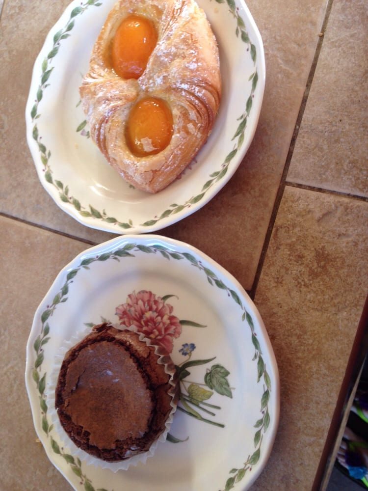 Breakfast Yelp