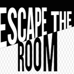 Escape The Room NYC - Downtown - 27 Photos & 129 Reviews - Escape ...